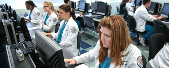 South College Pa Program >> About Physician Assistant Program Jacksonville