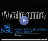 Watch our Tampa Virtual Open House Video
