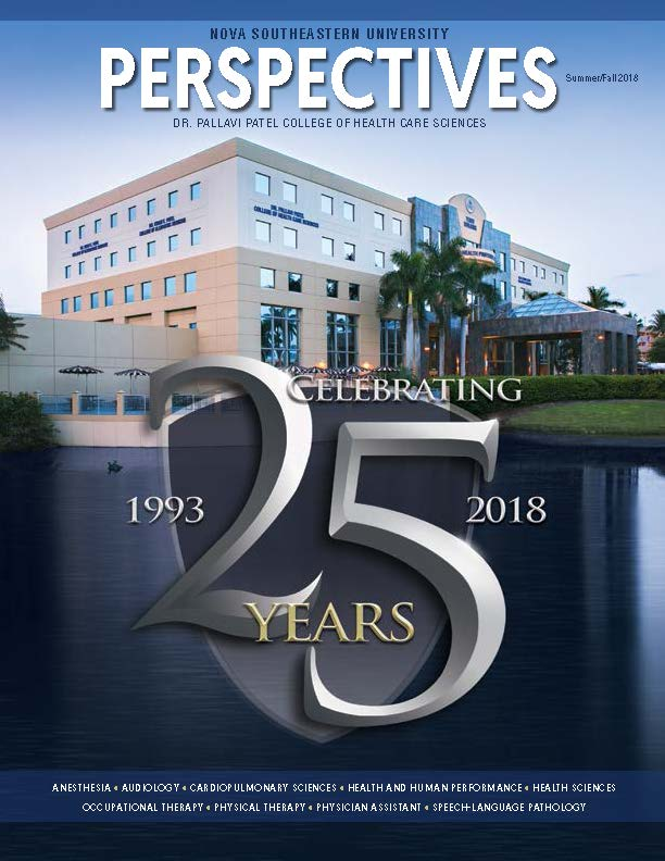 perspectives-25th-cover-photo.jpg