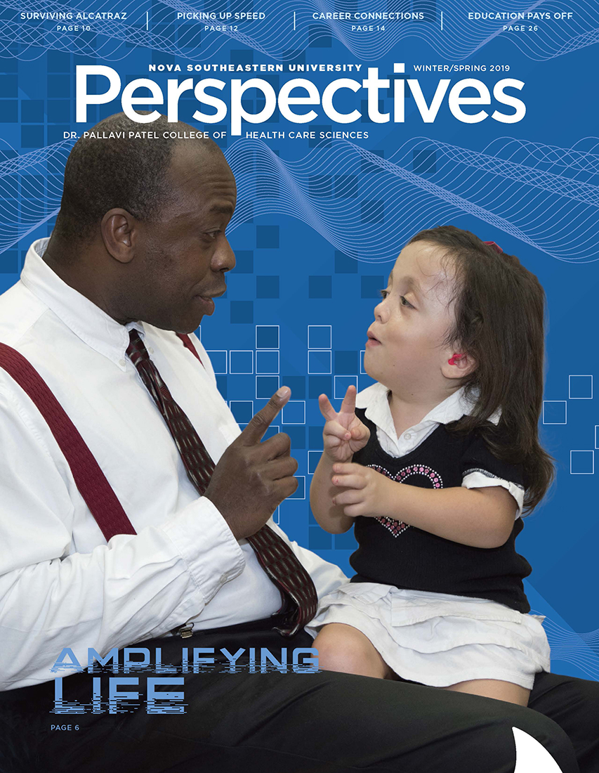 perspectives-cover-winter-2019.jpg